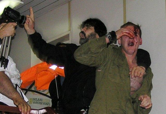 TURKEY-MIDEAST-CONFLICT-GAZA-AID
