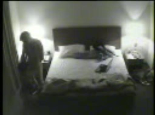 Chua soi lek sex scandal video