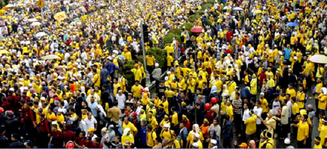 http://hartalmsm.files.wordpress.com/2010/11/bersih-is-back-as-bersih-2-0-an-entirely-civil-society-movement-for-electoral-reform-besih-2-0_1289337480557.png?w=640&h=392&crop=1