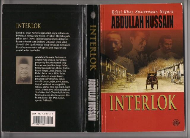 Interlok+covers+001