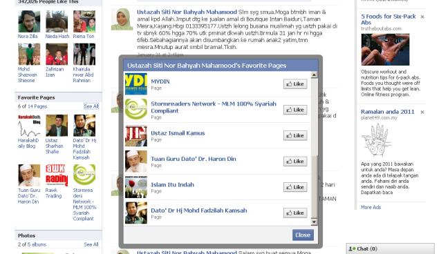 Ustazah Siti Nor Bahyah Mahamood (1)_1297700784718