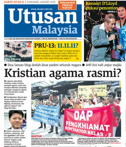 http://hartalmsm.files.wordpress.com/2011/05/utusan-kristian.jpg?w=640&h=392&crop=1